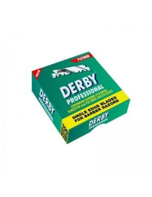 Cuchillas Derby Profesional...
