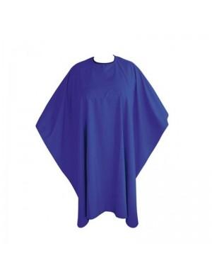 Capa de Corte Azul Básica...