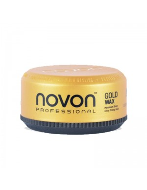 "Cera Gold Wax Novon ""Ultra..."