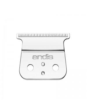Cuchilla Andis T-Outliner GTX