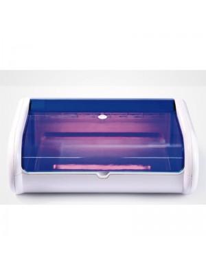 Esterilizador Ultraviolet...