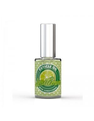 Aceite Aroma Limón para...