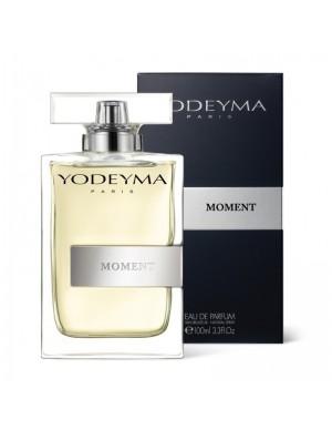 Perfume Moment Yodeima...