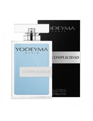 Perfume Complicidad Yodeima...