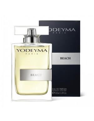 Perfume Beach Yodeima...