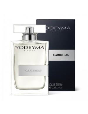 Perfume Carribean Yodeima...