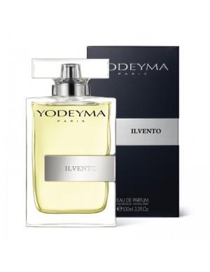 Perfume Il Vento Yodeima...
