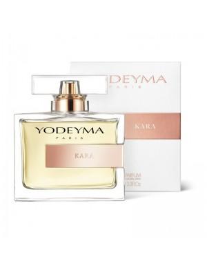 Perfume Kara Yodeima...