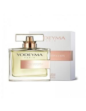Perfume Seducción Yodeima...
