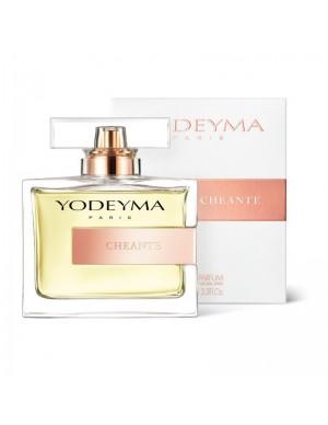 Perfume Cheante Yodeima...