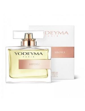 Perfume Aroma Yodeima...
