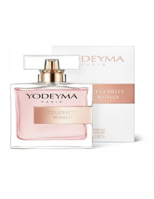 Perfume Celebrity Woman...