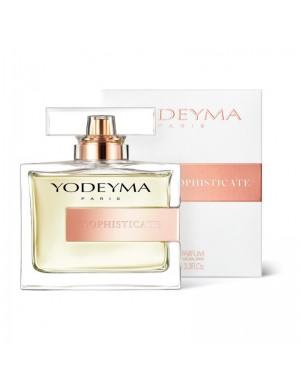 Perfume Sophisticate...