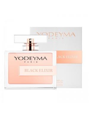 Perfume Black Elixir...