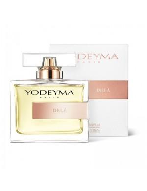 Perfume Delá Yodeima...
