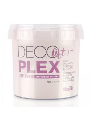 Decoloración Decoplex 1kg....