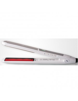 Plancha Ultimate Slim...