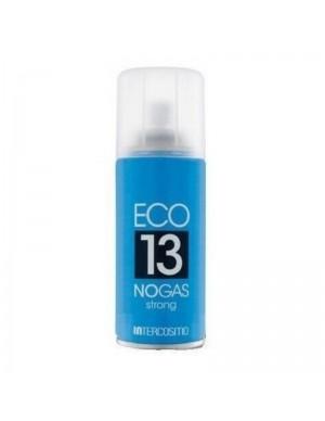 Laca Viaje Ecológica Eco13...