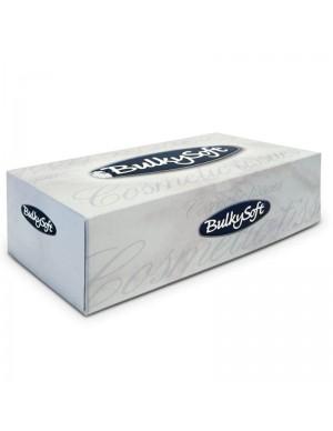 Caja 100 Pañuelos...