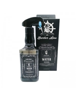 Pulverizador Water...