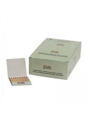 Caja 20 paquetes Cerillas...