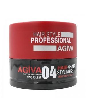 Gomina 700ml. Hair Style...