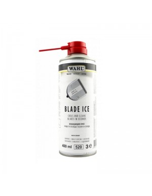 Spray Blade Ice 4 en 1Wahl...