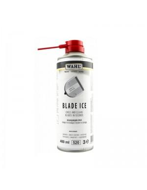 Spray Blade Ice 4 en 1Wahl...