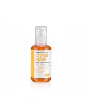 Serum Crystal Repair...
