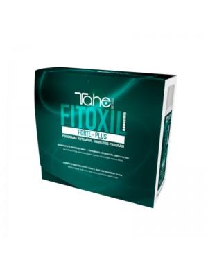 Pack Tratamiento Forte Plus...