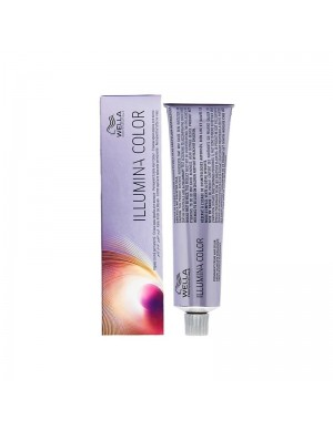 Tinte Illumina Color 60ml....