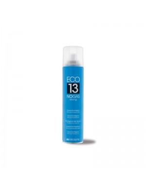 Laca Ecológica Eco13 NoGas...