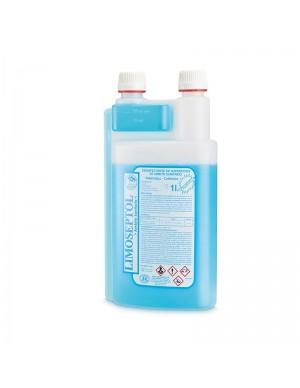 Liquido Desinfectante...