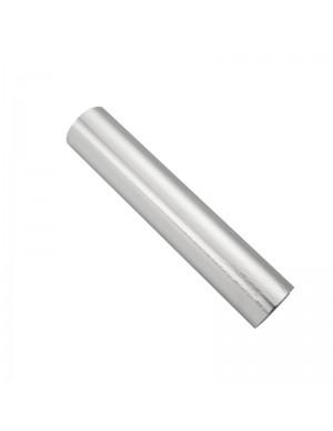 Rollo 30cm. Papel aluminio...