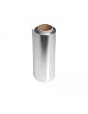 Papel de aluminio 12cm....