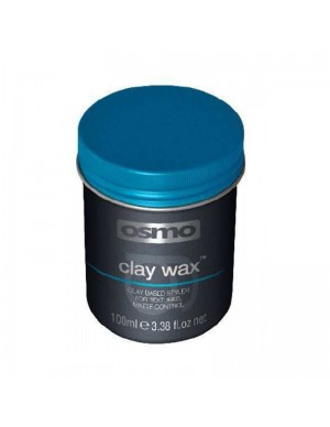 "Cera Osmo ""Clay wax""..."
