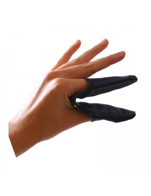 "Protector para dedos ""Altas..."