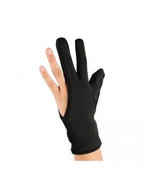 """Protector de 3 dedos """"Altas..."""
