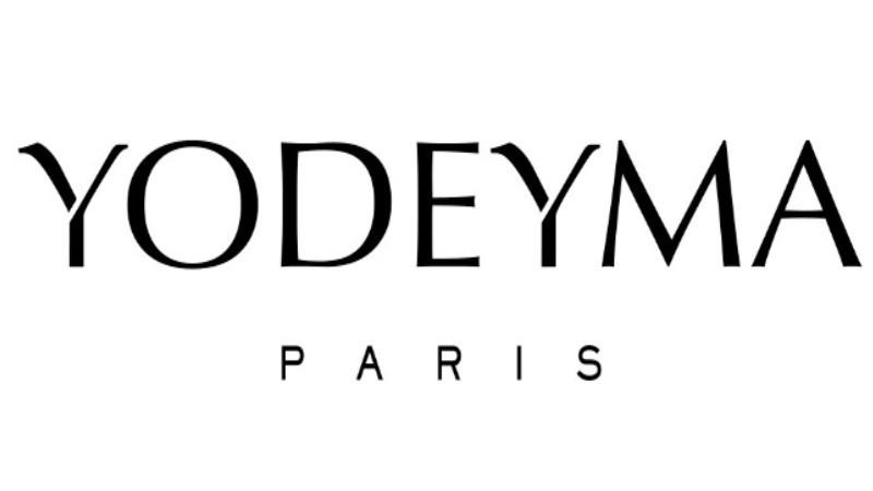 Yodeima