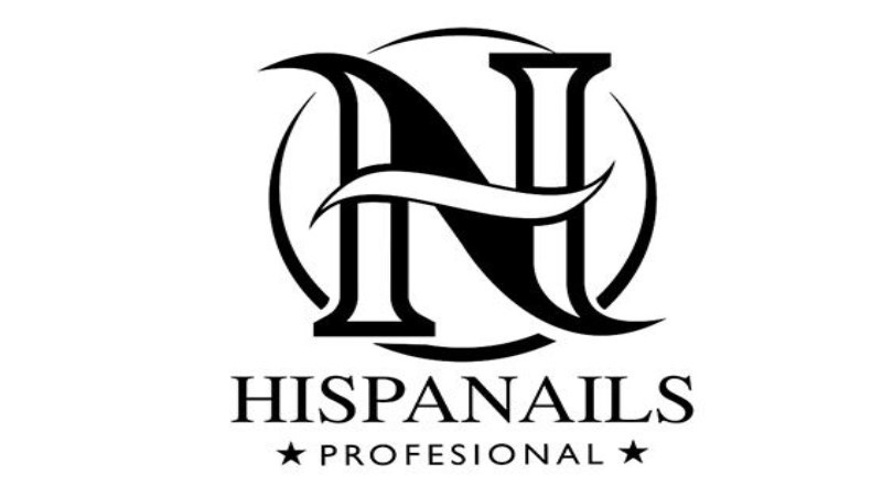 Hispanails
