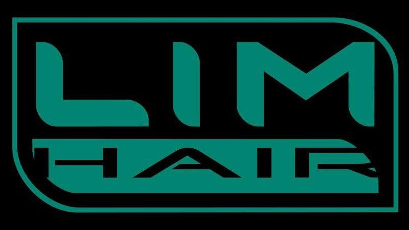 Lim Hair